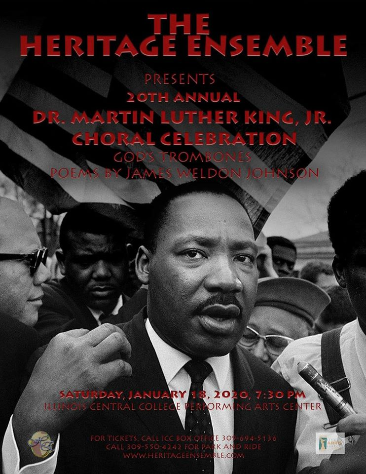 20200112 MLK Cover Color